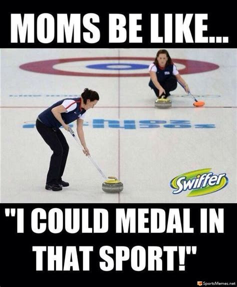 Olympic Memes - winter olympics memes