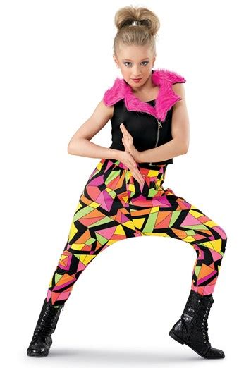 25 Ideas Hip Hop Dance Costumes Find Ll Love Recital