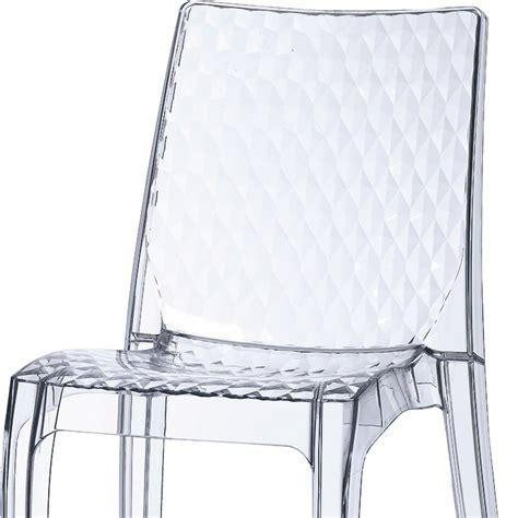 bureau confo mobilier table chaise confo