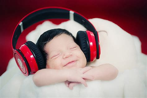 Happy Music « You Might Like To Know
