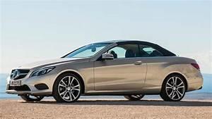 Mercedes E Klasse Felgen Gebraucht : mercedes benz e klasse gebraucht kaufen bei autoscout24 ~ Jslefanu.com Haus und Dekorationen