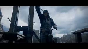 Assassins Creed Unity -Roby Fayer - Ready To Fight (ft ...