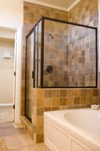 bathroom upgrade ideas bathroom shower upgrades a must design ideas for your bathroom