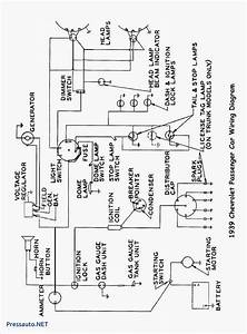 Wiring Diagram Welding Machine Inspirationa Best Of Pdf