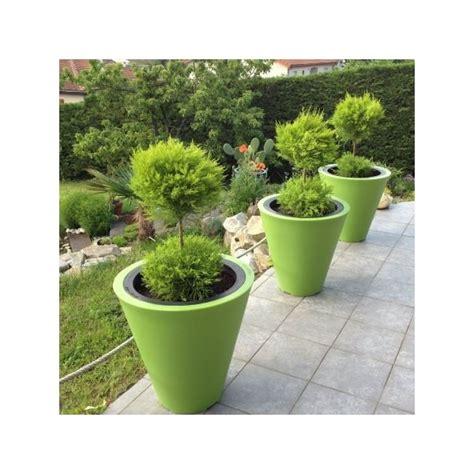 pot fleurs pas cher gros pot de fleur exterieur id 233 es de d 233 coration et de mobilier pour la conception de la maison