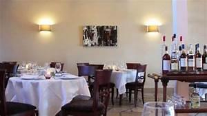 Restaurant le jardin d39ohe a saint maur des fosses 94100 for Jardin d ohe 2