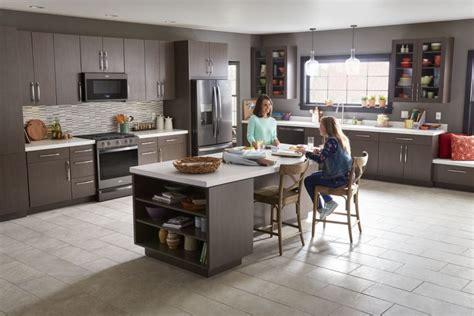 designing the kitchen designing the entertainer s kitchen architect magazine 6666
