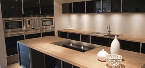 pros  cons  timber benchtops