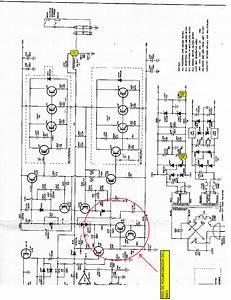 Peavey Stereo Chorus 400 Service Manual Download