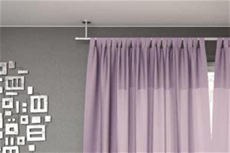 installer une tringle 224 rideaux au plafond devis fen 234 tre