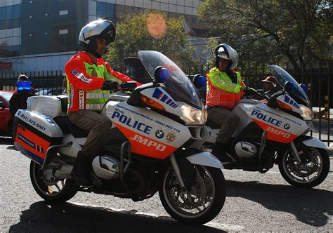 Police Motorcycles In South Africa.jpg