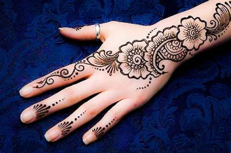 henna motive henna motive henna motive 25 best ideas about auf der on