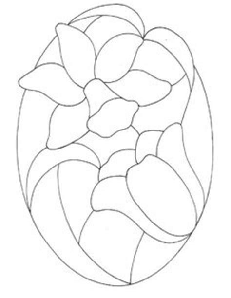 patterns stencil  pinterest
