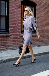 101 Haute Street Style Fashion Outfits for Women