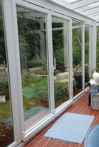 Wintergarten Mit Balkon : wintergarten mit psk schiebet ren vom wintergartenbauer schmidinger in 2019 verglasungen ~ Orissabook.com Haus und Dekorationen