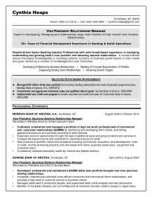 it manager resume exles resume template 2017