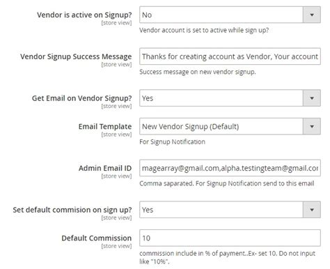 Activation Email Template by Activation Email Template 28 Images Email Templates