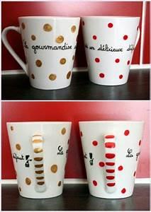 10 best idees a propos de tasses peintes sur pinterest for Peinture d une maison 10 peinture ceramique sur tasse 224 cafe