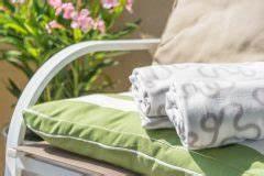 Oleander Draussen überwintern : oleander welche temperaturen vertr gt der mediterrane strauch ~ Eleganceandgraceweddings.com Haus und Dekorationen