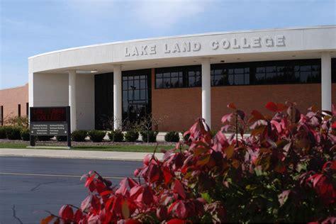 lake land college alumni   honored  laker