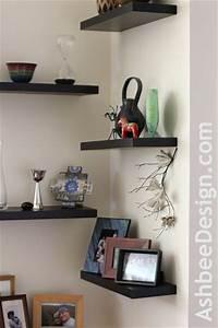 Decoration Idea Decoration Idea Endearing Decoration Idea