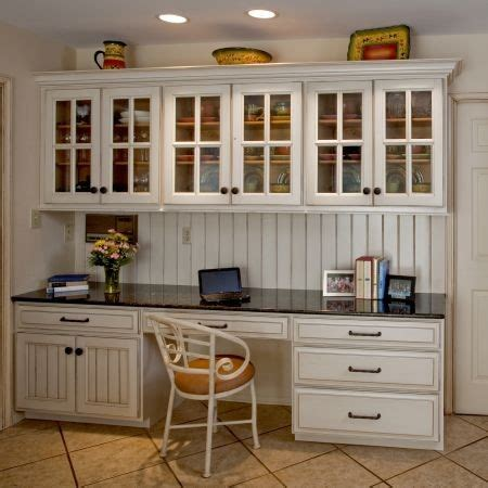 kitchen cabinets cottage style country cottage kitchen cabinet restoration contemporary 5986