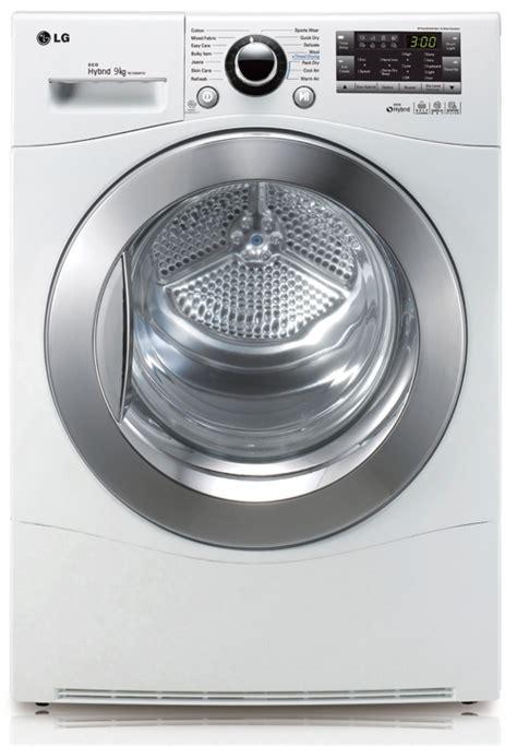 nouveaut 233 s lg 2 lave linge 12 kg dont 1 s 233 chant et 1 s 232 che linge pompe 224 chaleur bien