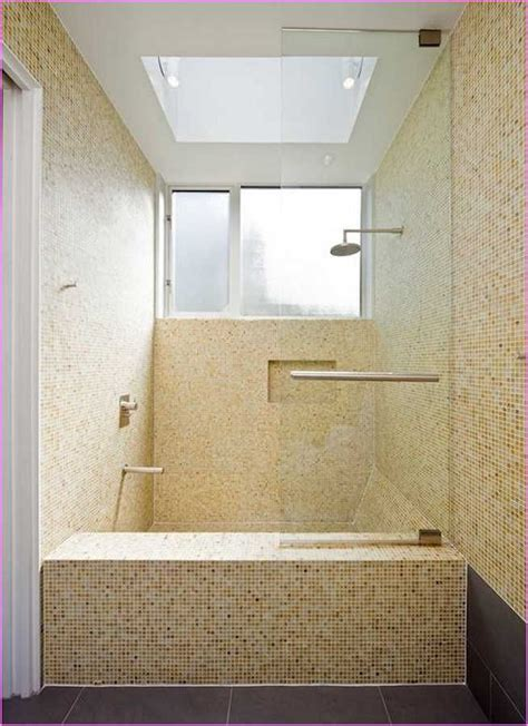 Corner Soaker Tub Shower Combo by 25 Best Ideas About Japanese Soaking Tubs On