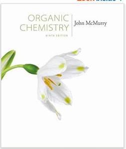 Pdf Organic Chemistry 9th Edition C2016 Mcmurry