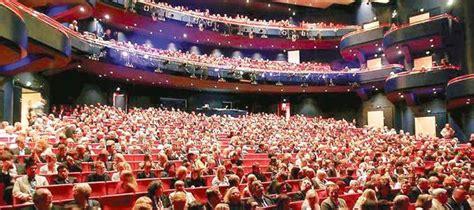 musicaltheater bremen  wird aus dem schoensten theater