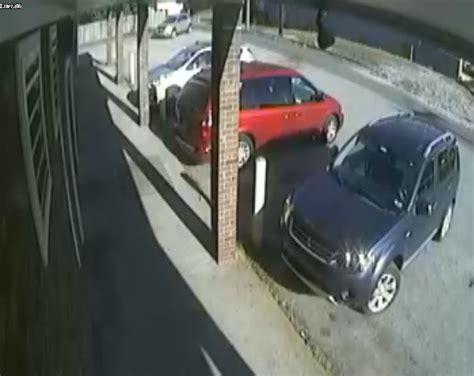 wv metronews cpd release photo  getaway car  kanawha