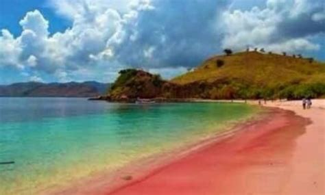 daftar tempat wisata  banyuwangi jawa timur