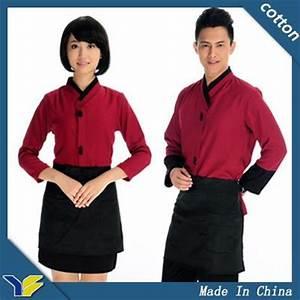 #restaurant waiter uniform, #waiter uniform, #restaurant ...