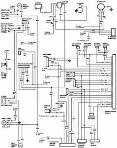 93 Ford E 150 Ignition Wiring Diagram