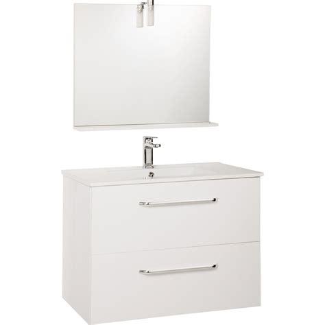 tiroir sous meuble cuisine tiroir sous meuble cuisine poigne meuble cuisine entraxe with tiroir sous meuble cuisine