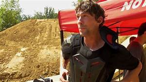 Travis Pastrana Is Still A Motocross Madman And This