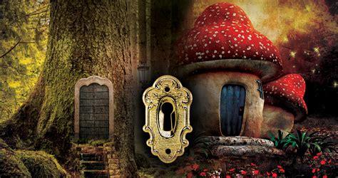 Alice In Wonderland  Tick Tock Unlock