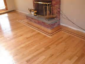 1000 images about wood floors on