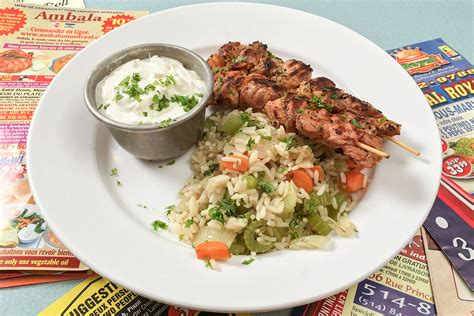 etuve cuisine etuve cuisine riz la grecque comme au restaurant l
