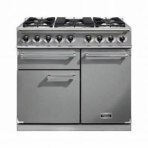 Falcon Range Cooker : falcon range cookers 1000 deluxe dual fuel range cooker ~ Michelbontemps.com Haus und Dekorationen