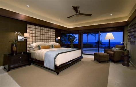 master bedrooms  breathtaking ocean view
