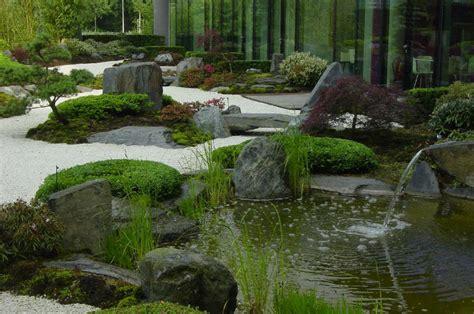 Wohnung Mit Garten Hannover Kaufen by Garten Kaufen Hannover Garten Hannover Senken Sie