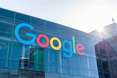 Google 2021 Employee Covid Until Option July