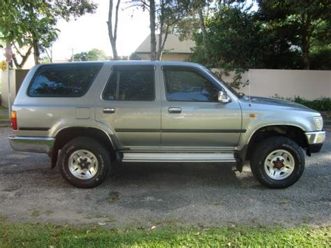 Toyota Hilux Diesel For Sale Usa.html