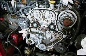 2007 Jeep Commander Engine Diagram V6  U2022 Downloaddescargar Com