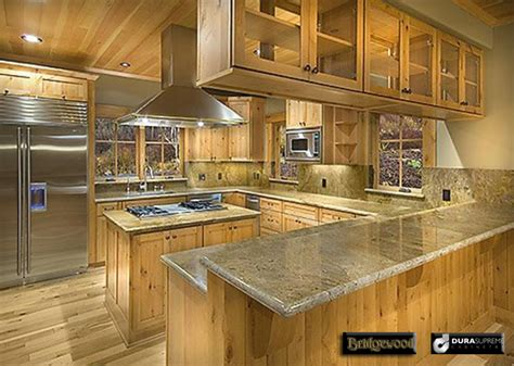 custom kitchen furniture custom cabinetry in truckee and lake tahoe kitchen