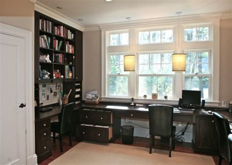 home office design ideas  inspire chicagoland