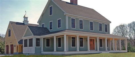 exclusive home design plans from colonial homes