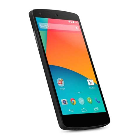 nexus 5 phone nexus 5 used phone android kitkat samartphone