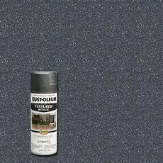 Rustoleum Stops Rust 12 Oz Protective Enamel Excalibur